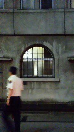 201108101911001.jpg