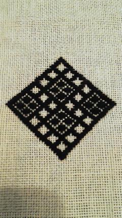 201112102149001.jpg