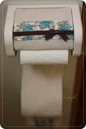 toiletpholder03a.jpg