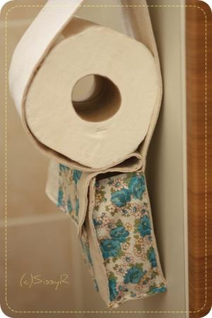 toiletpholder03d.jpg