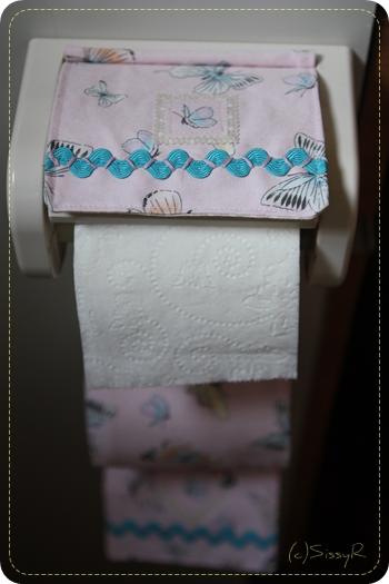 toiletpholder04b.jpg