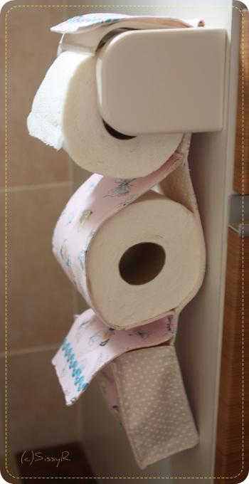 toiletpholder04c.jpg