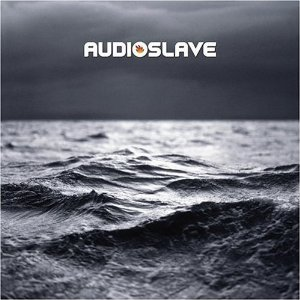 AUDIOSLAVE「OUT OF EXILE」