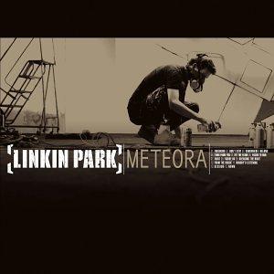 LINKIN PARK「METEORA」