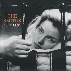 THE SMITHS「SINGLES」