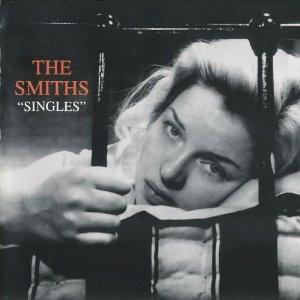 THE SMITHS「SINGLES」