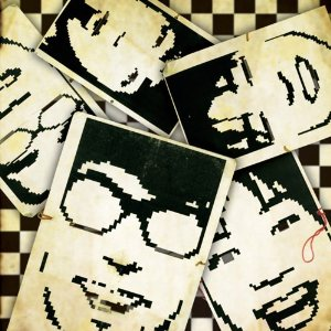 BEAT CRUSADERS「LUST CRUSADERS - OTHER SIDE OF BEAT CRUSADERS」