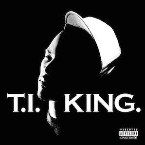 TI「KING」
