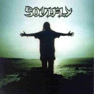 SOULFLY「SOULFLY」