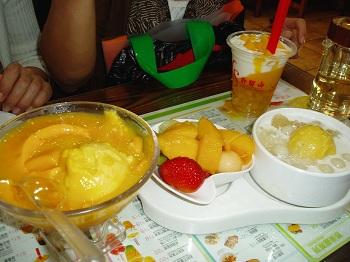 2007香港 187