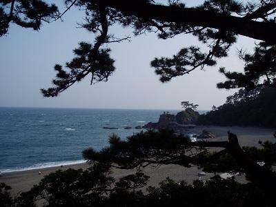 四国2008・1 058