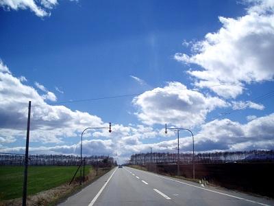 道東の旅 203