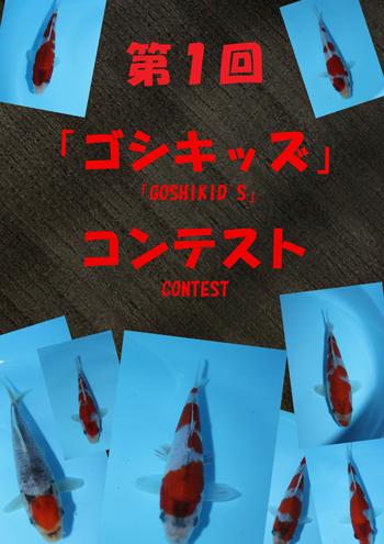 goshikids.jpg