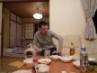 20110923_28.jpg