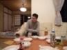20110923_29.jpg
