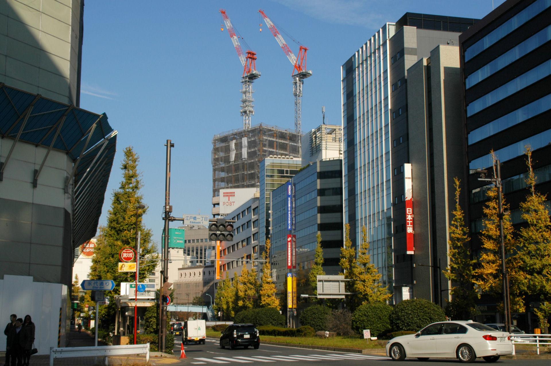 nihonbashi13110117.jpg