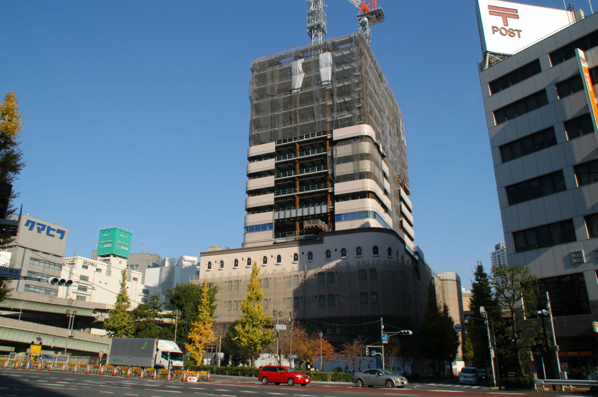nihonbashi13110129.jpg