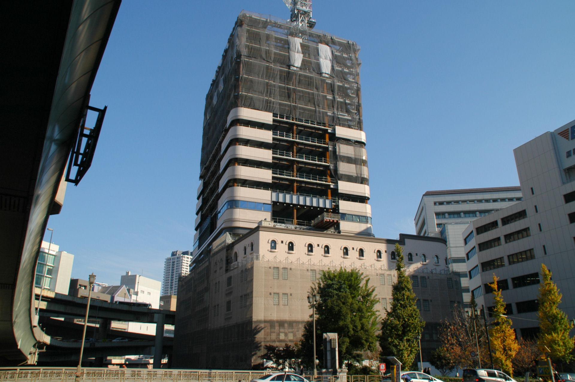 nihonbashi13110134.jpg
