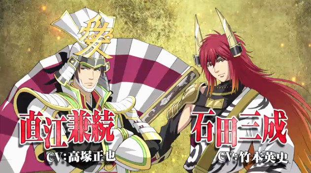 anime20ch447625.jpg