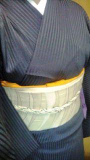 20111111101701.jpg