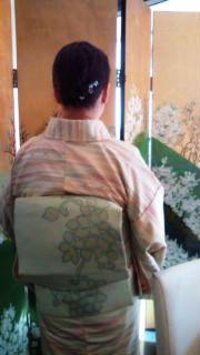 20120321143811.jpg