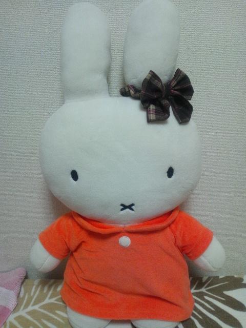 iphone_20111204204648.jpg