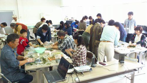 DSC_0031_20111018112415.jpg