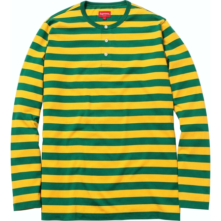 Striped_Henley_Green_1346310945.jpeg