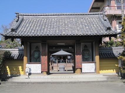 海岸寺02