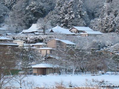 嵐山冬景色4IMG_0052