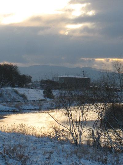 嵐山冬景色2IMG_0049