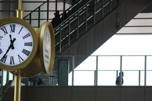 大阪駅12012-02-04-070