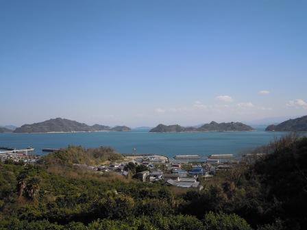 福島→山形→広島 116