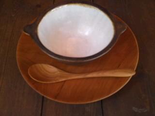 スープボール