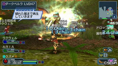 20111027013053.jpg