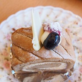 ティラミスロール02@お菓子工房 PONY 2014年10月