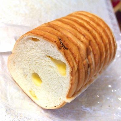 ラウンドチーズ02@多奈加亭