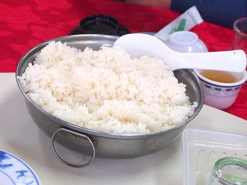 郷土料理02@野鴨谷餐廳