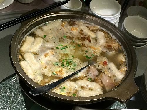 海鮮料理07@高雄