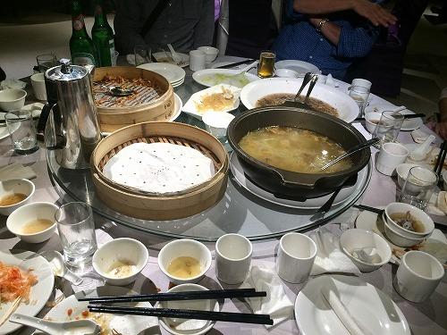 海鮮料理15@高雄