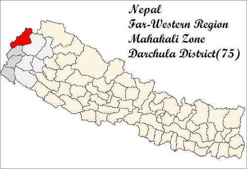 Darchula district1