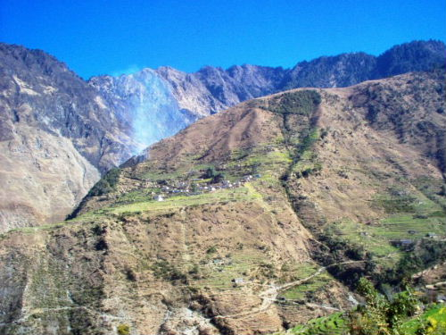 Darchula view3