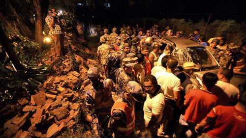 quake-india-nepa_2011_6_18_18_27.jpg