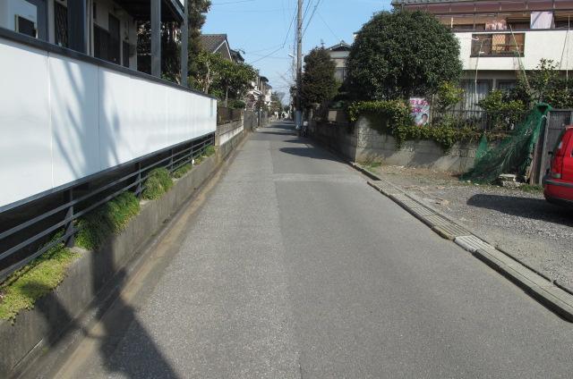 001_20120319170835.jpg