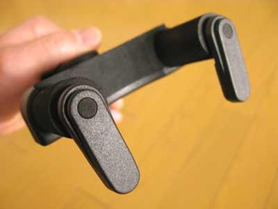 guitar-hanger-05.jpg