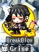 BreakBlow