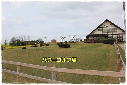IMG_7594.jpg