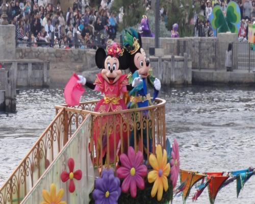 spring_convert_20111020215842.jpg