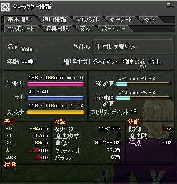 new_mabinogi_2011_11_05_003.jpg