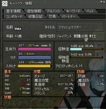 new_mabinogi_2012_01_09_001.jpg
